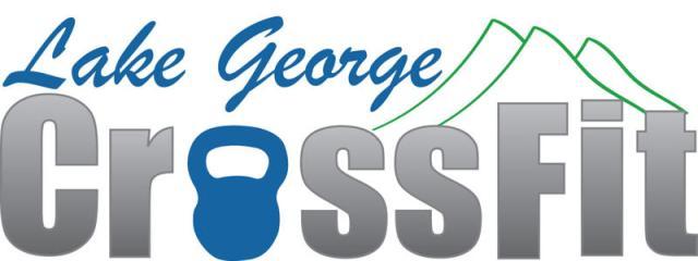 CrossFit_Logo